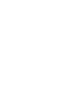 亿博国际官方网月湖·奕园